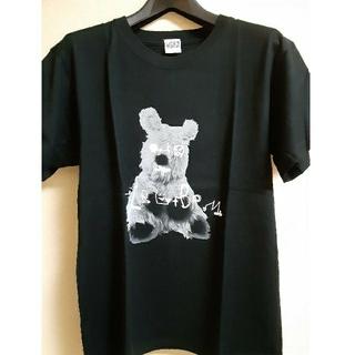 aiko ライブ Tシャツ