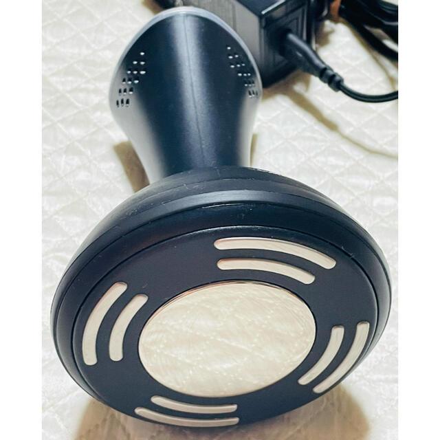 ヤーマンの業務用エステ機器のキャビスパ for Pro リミテッドモデル  スマホ/家電/カメラの美容/健康(ボディケア/エステ)の商品写真