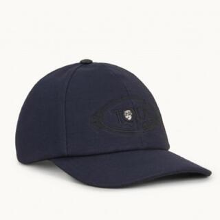 TOD'S - トッズ キャップ 帽子