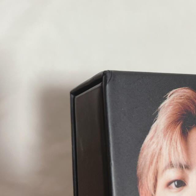 防弾少年団(BTS)(ボウダンショウネンダン)のTHE BEST OF 防弾少年団 korea edition エンタメ/ホビーのCD(K-POP/アジア)の商品写真