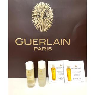 ゲラン(GUERLAIN)のGUERLAIN ゲランアベイユロイヤル 化粧水(化粧水/ローション)