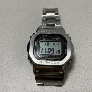 G-SHOCK - GMW-B5000D-1JF