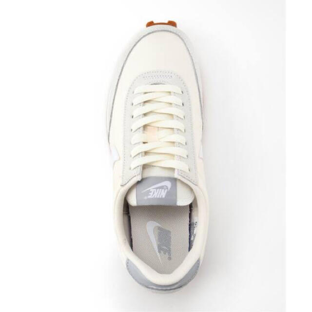 NIKE(ナイキ)の【NIKE/ナイキ】ウィメンズ デイブレイク レディースの靴/シューズ(スニーカー)の商品写真