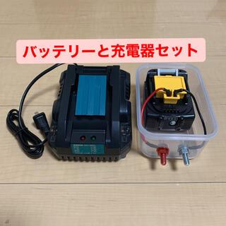 電動リール バッテリー 充電器 付き 魚群探知機