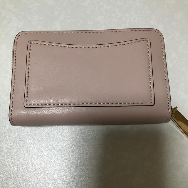 Michael Kors(マイケルコース)の MICHAEL KORS 小銭入れ・カードケース レディースのファッション小物(財布)の商品写真