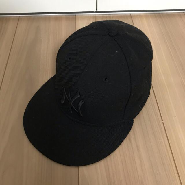 NEW ERA(ニューエラー)のキャップ メンズの帽子(キャップ)の商品写真
