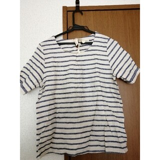 オンザカウチ(on the couch)のon the couch 半袖Tシャツ(Tシャツ(半袖/袖なし))
