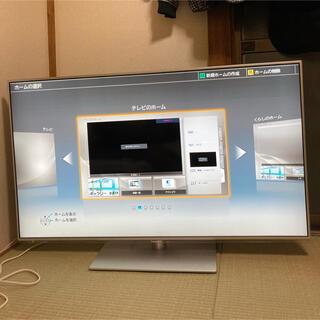Panasonic - Panasonic TH-L50E60 超美品★50インチ大型テレビ