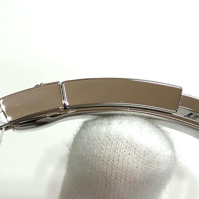 ROLEX(ロレックス)のロレックス エクスプローラー2 216570 2020年印 黒文字盤 極美品 メンズの時計(腕時計(アナログ))の商品写真