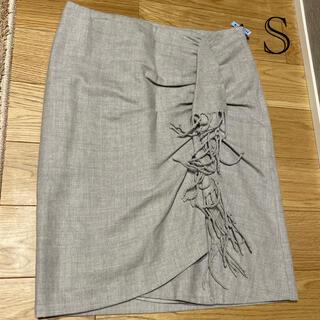 BOSCH - スカート