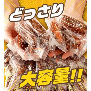黒糖ドーナツ棒 大容量 1kg(菓子/デザート)