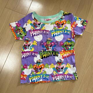 JAM - ジャム Tシャツ 130センチ