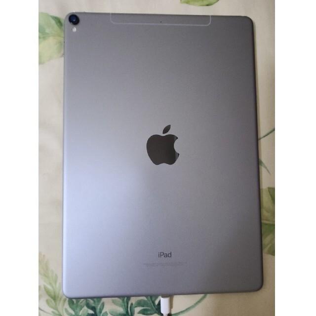 iPad(アイパッド)のかず様 専用 ipad pro  スマホ/家電/カメラのPC/タブレット(タブレット)の商品写真