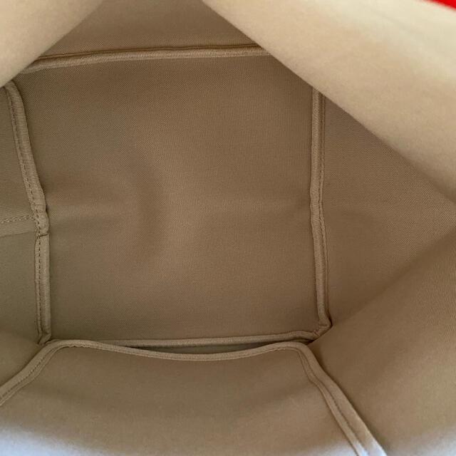 Herve Chapelier(エルベシャプリエ)のエルベシャプリエ  707GP レディースのバッグ(ハンドバッグ)の商品写真
