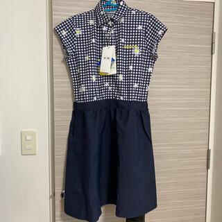 adidas - ☆新品・未使用☆アディダス ゴルフウェア