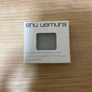 シュウウエムラ(shu uemura)のシュウウエムラ プレスド アイシャドー レフィル RMソフトGL935(1.4g(アイシャドウ)