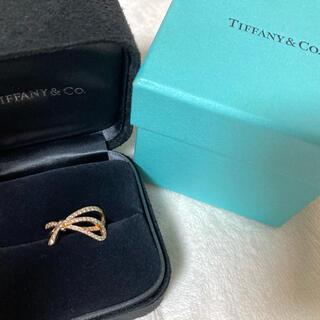 Tiffany & Co. - Tiffany ティファニーボウリング