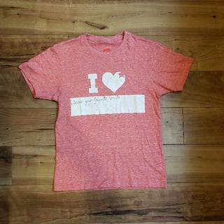 エム(M)の人気即完商品 M エム Tシャツ キムタク UVERworld(Tシャツ/カットソー(半袖/袖なし))