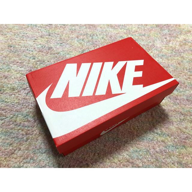 NIKE(ナイキ)のNIKE WMNS DUNK LOW CANDY 24cm レディースの靴/シューズ(スニーカー)の商品写真