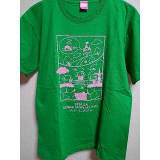 田村ゆかり Tシャツ(Tシャツ)