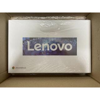 Lenovo - Lenovo IdeaPad Duet Chromebook ZA6F0038J