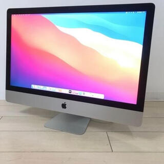 Apple - iMac 5K 27inch Retina 40gb RaM 2020