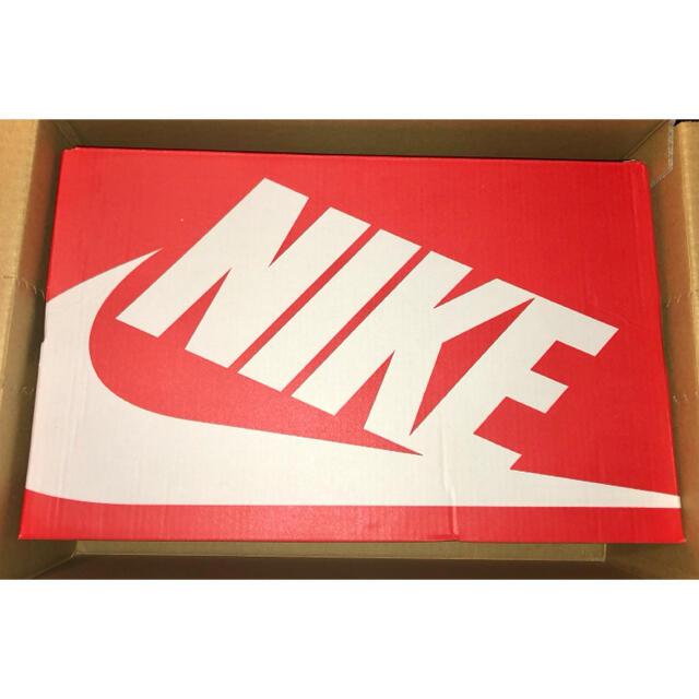NIKE(ナイキ)の23cm NIKE WMNS AIR MAX 95 cv8828-001 レディースの靴/シューズ(スニーカー)の商品写真