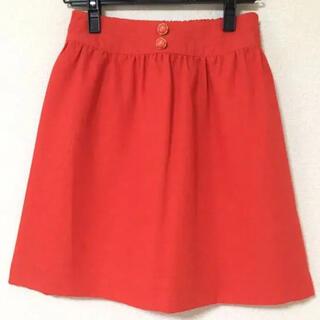 プーラフリーム(pour la frime)の♡Pour la frime プーラフリーム ♡スカート♡(ミニスカート)