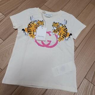 グッチ(Gucci)のGUCCI Tシャツ (Tシャツ/カットソー)