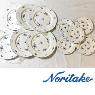 ノリタケ(Noritake)のノリタケ NORITAKE  CRAFTONE  クラフトーン 希少価値(食器)