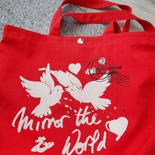 Vivienne Westwood - Vivienne Westwood☆トートバック