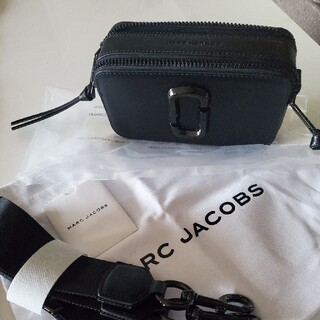 MARC JACOBS - MARC JACOBSショルダーバッグ