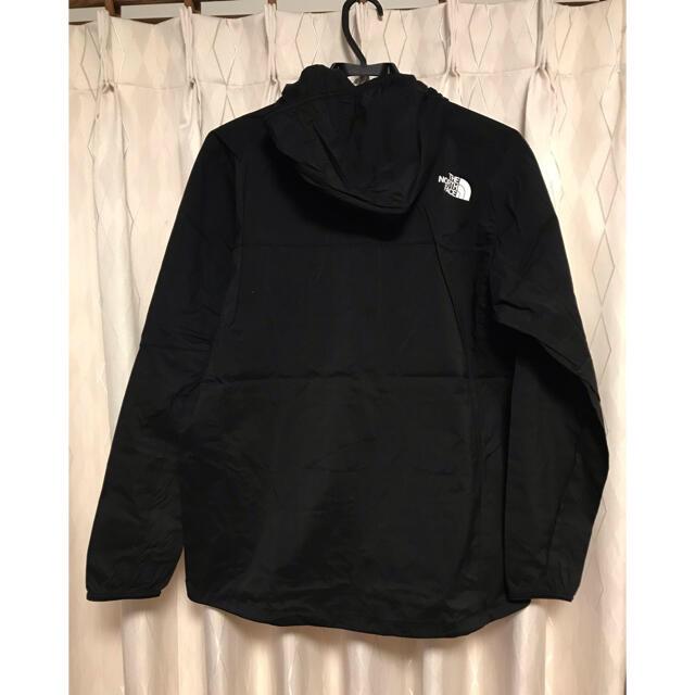 THE NORTH FACE(ザノースフェイス)のNORTH ノースフェイス  マウンテンパーカー NP72070K メンズのジャケット/アウター(マウンテンパーカー)の商品写真