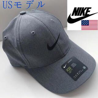 NIKE - レア新品 NIKE swoosh LEGACY91 USAキャップadidas