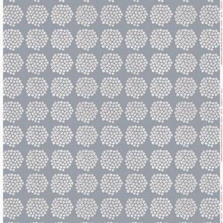 マリメッコ(marimekko)の【通常出品】マリメッコ Puketti ファブリック 1m(生地/糸)