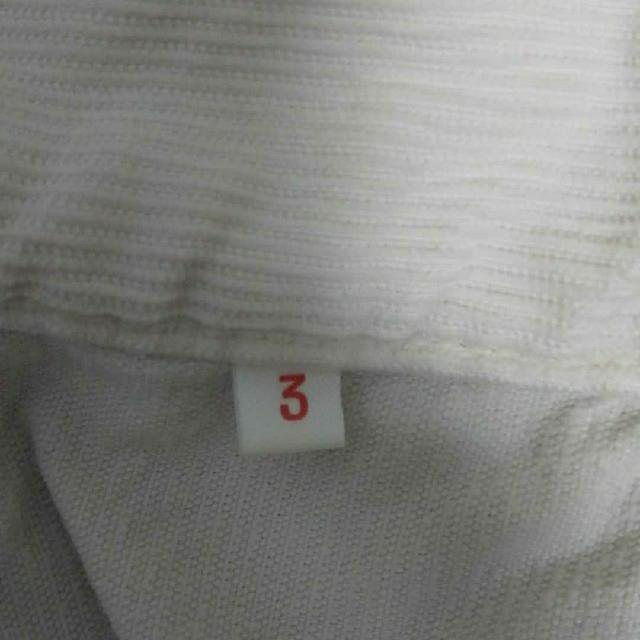 HOLLYWOOD RANCH MARKET(ハリウッドランチマーケット)のキムタク 着用 HRM ハリウッド ランチ マーケット ショートパンツ ハリラン メンズのパンツ(ショートパンツ)の商品写真