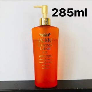 Dr.Ci Labo - ドクターシーラボ 化粧水 VC100エッセンスローション