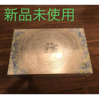 ミラノコレクション2021 本体