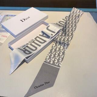 Dior - Dior ディオール ミッツァ スカーフ