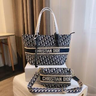 Christian Dior - christian Diorディオールのショッピングバッグ