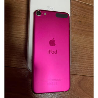 iPod touch - iPod touch 32GB