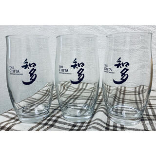 トウヨウササキガラス(東洋佐々木ガラス)の知多 タンブラー 3点セット(タンブラー)