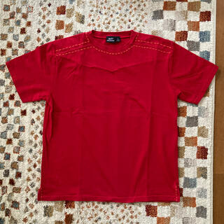 ジムマスター(GYM MASTER)のgym master Tシャツ*値下げしました!(Tシャツ/カットソー(半袖/袖なし))