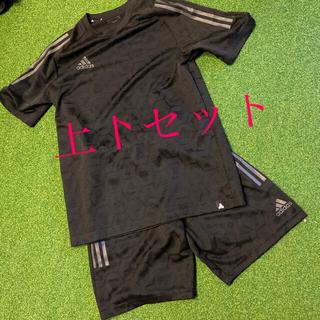 adidas - アディダス タンゴM