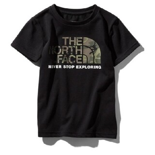THE NORTH FACE - NORTH Tシャツ