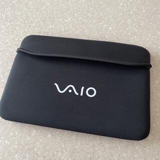 VAIO - VAIO S11 純正オリジナルケース