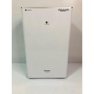 Panasonic - 【美品】パナソニック F-YC120HRX (衣類乾燥 除湿機)