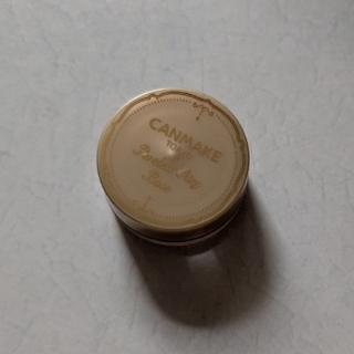 CANMAKE - キャンメイク(CANMAKE) ポアレスエアリーベース 02(9.0g)