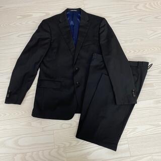 青山 - L〜LLサイズ相当★青山メンズスーツ