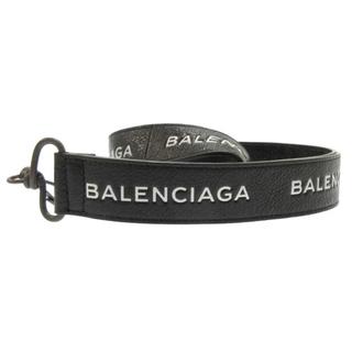バレンシアガ(Balenciaga)のBALENCIAGA バレンシアガ リング(リング(指輪))